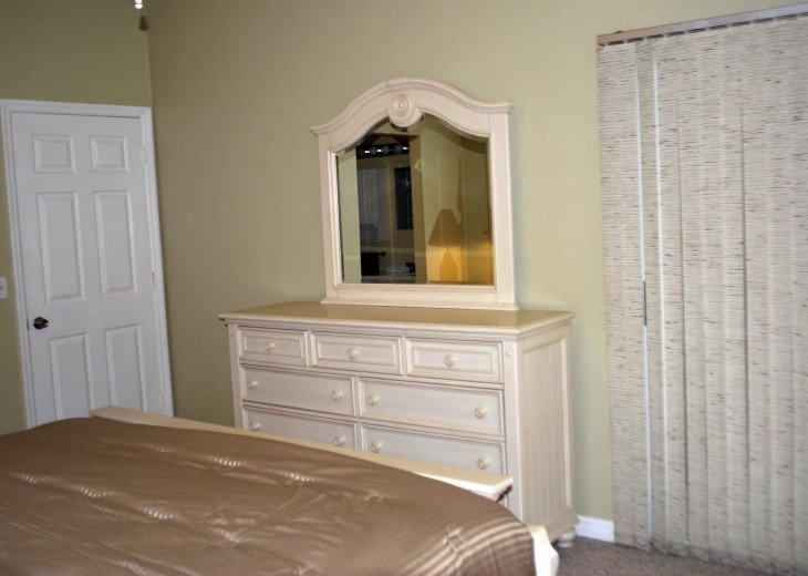 2 Bedroom Condo at Emerald Greens #11