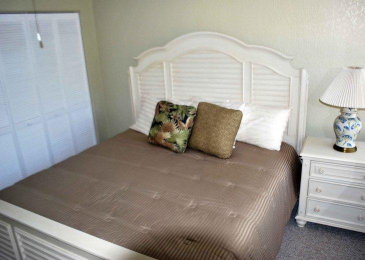 2 Bedroom Condo at Emerald Greens #12