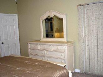 2 Bedroom Condo at Emerald Greens #1