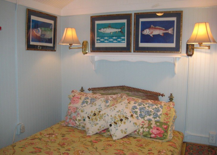 SU Casa - Sleeps 12/Charming and Colorful Gulf Front Home #8