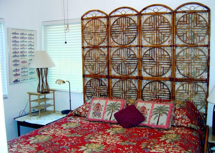 SU Casa - Sleeps 12/Charming and Colorful Gulf Front Home #11