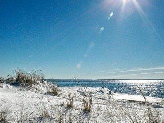 Pensacola Beach / Private Area for Renters