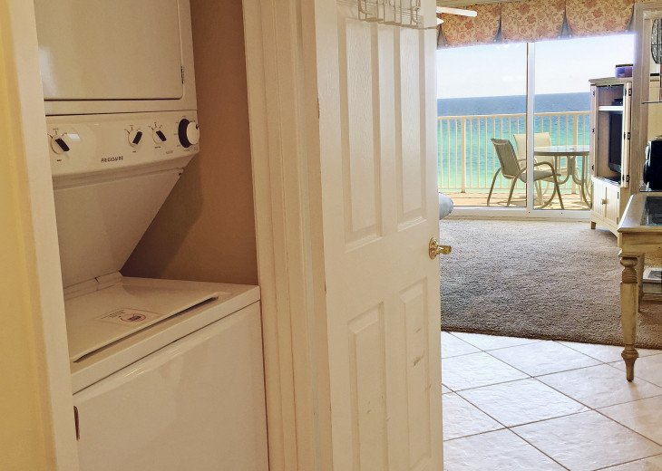 A403 Beach House, ON the beach!Tennis*Pools*Amazing Views & Perfect Location! #10