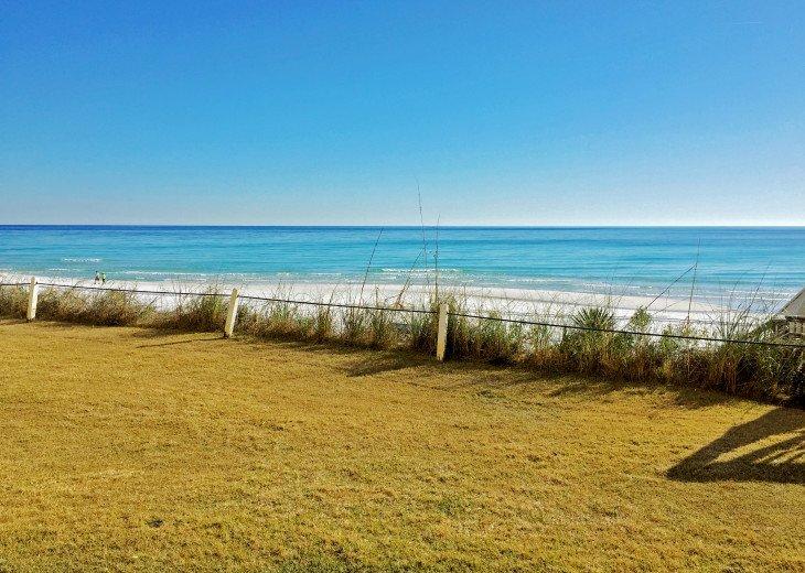 B101 Gulf Front, Amazing Views & Perfect Location! #2