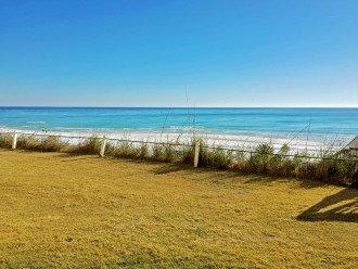 B101 Gulf Front, Amazing Views & Perfect Location! #1