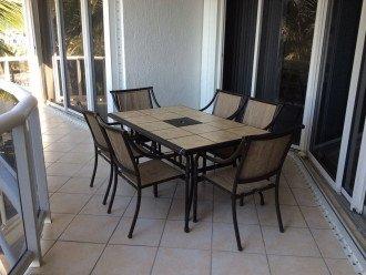 Sands Pointe Condo-5 star oceanfront luxury 2 BR 2BTH condo #1