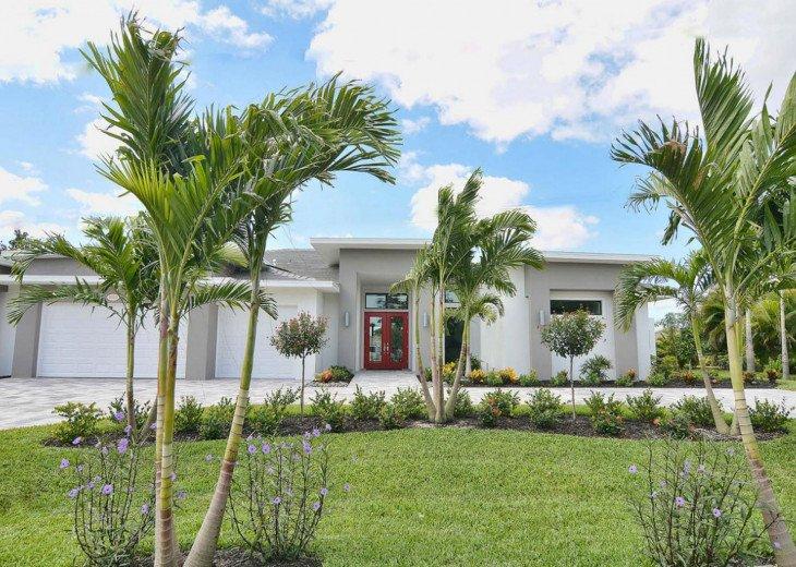 House 47 - Miami #44
