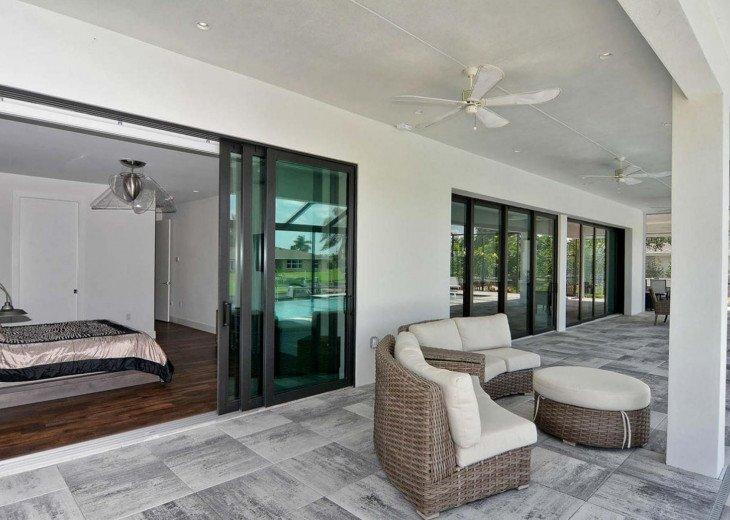 House 47 - Miami #9