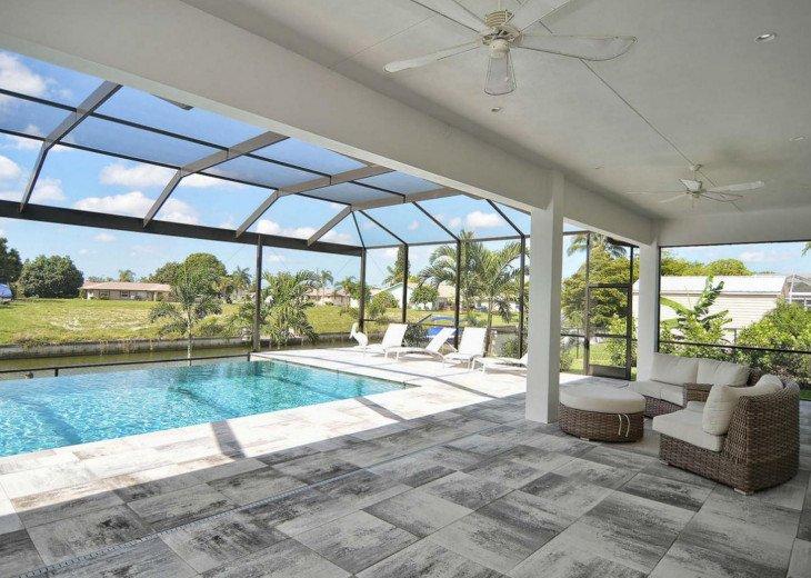 House 47 - Miami #7