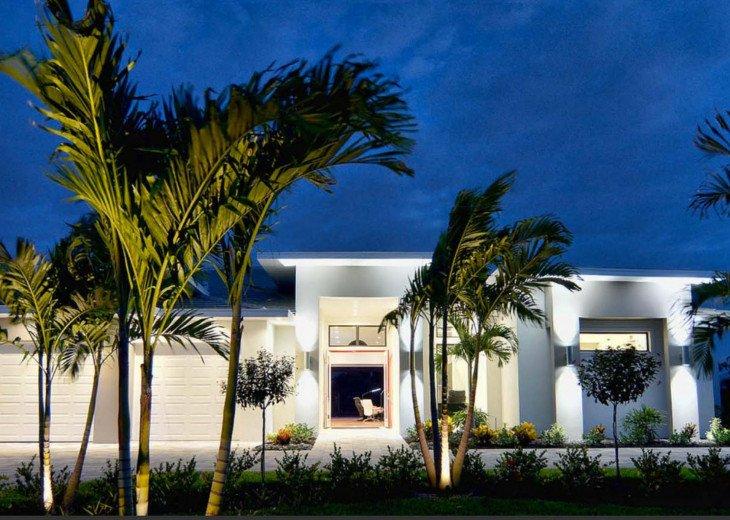 House 47 - Miami #45