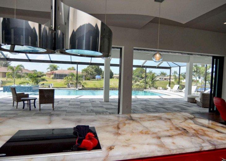 House 47 - Miami #13