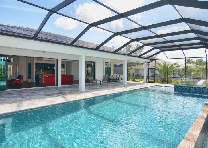 House 47 - Miami #4