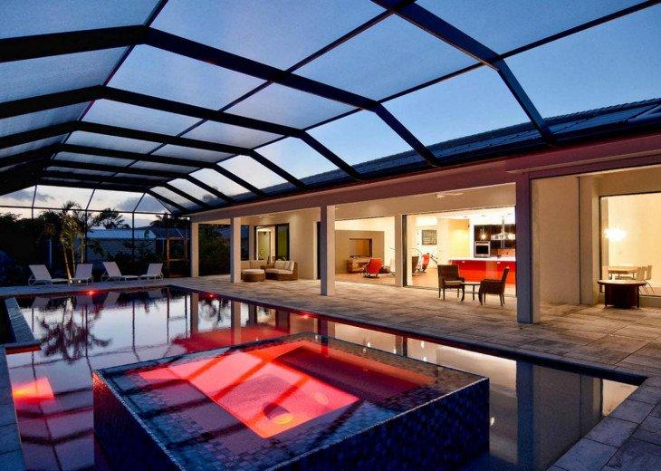 House 47 - Miami #39