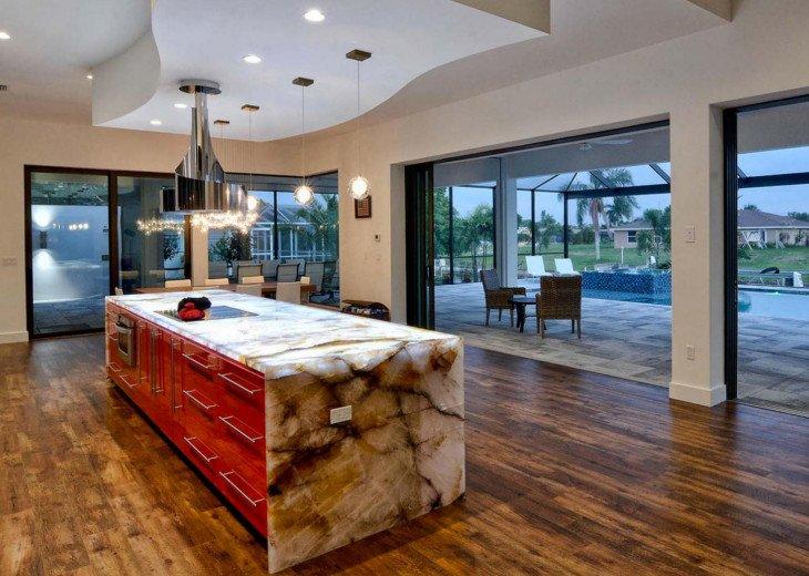 House 47 - Miami #11
