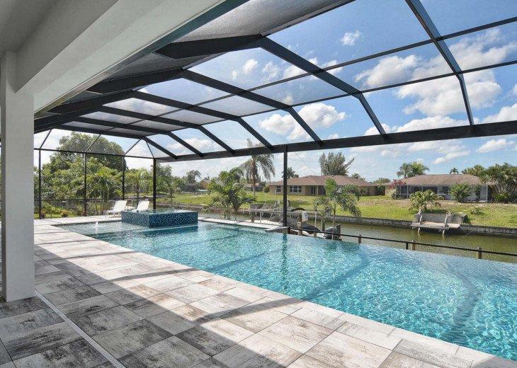 House 47 - Miami #5