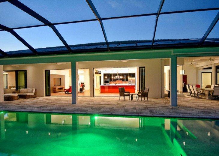 House 47 - Miami #38