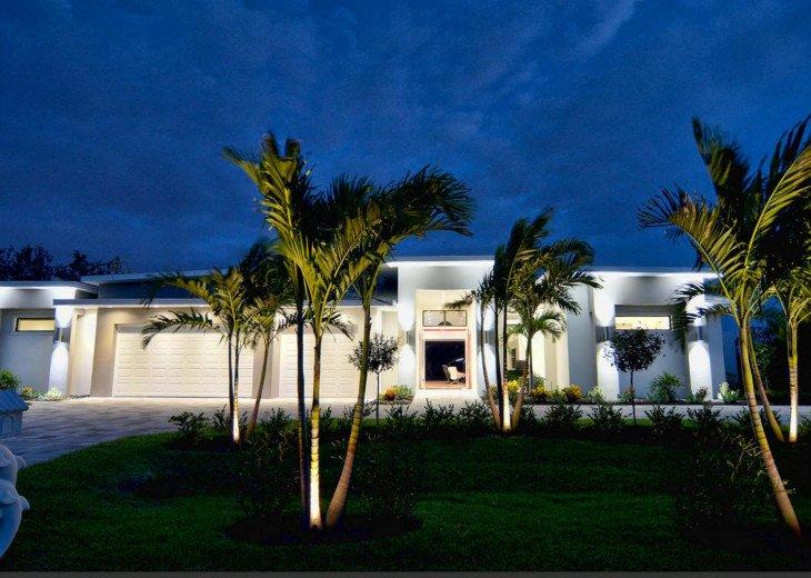 House 47 - Miami #43
