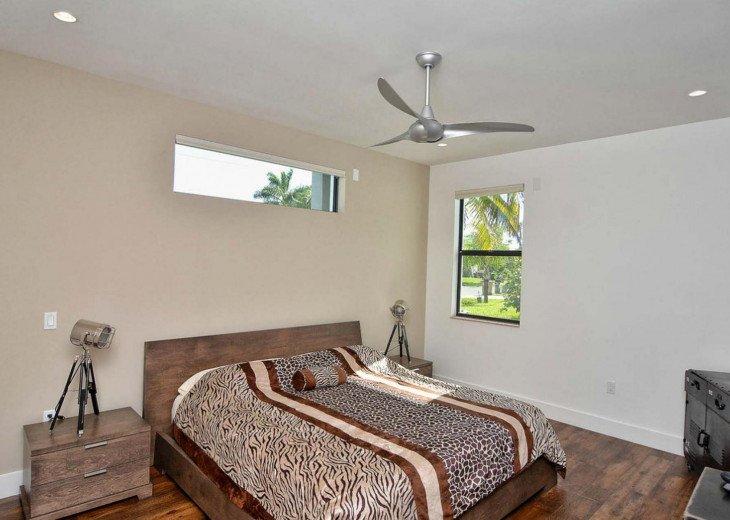 House 47 - Miami #24