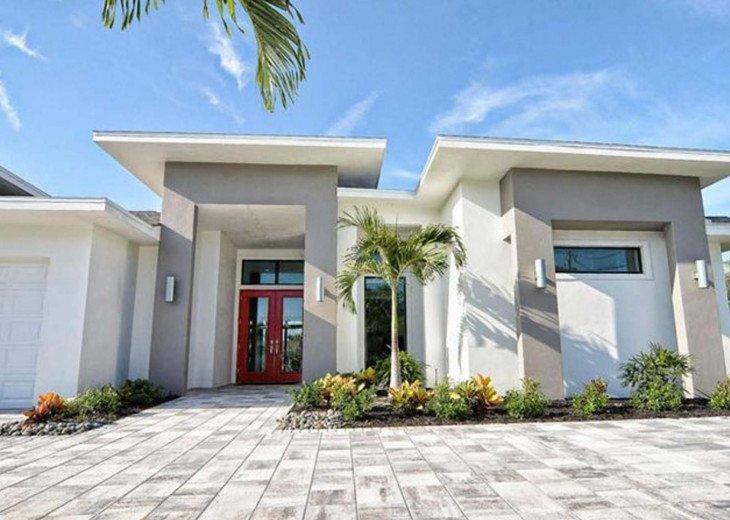 House 47 - Miami #3