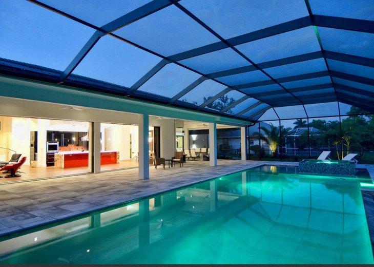 House 47 - Miami #37