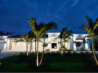 House 47 - Miami #1