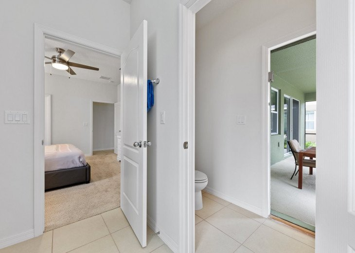 Beautiful 7 Bedroom Home Pool Home in Solterra Resort #29