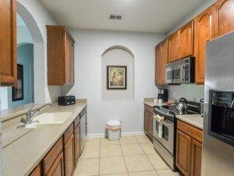 2 bedroom condo at Vista Cay! #1