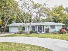 Venice Vacation Rentals Condo Amp House Florida Rentals