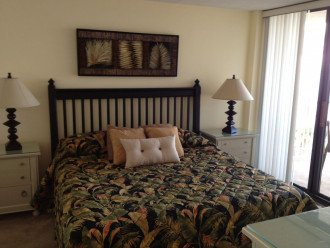 You Found It! Gulf Front 3BR/2BA - 8/10-17 Great Rate! Call or Email #1