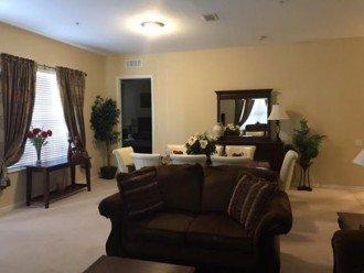 Vista Cay Penthouse #1