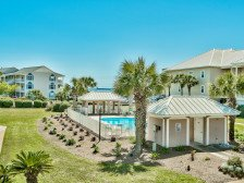 Blown Aweigh - Gulf Views - Unit 104A - Completely Remodeled!! All NEW!! #1