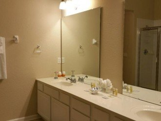 Stunning 3bedroom Penthouse at Vista Cay! #1