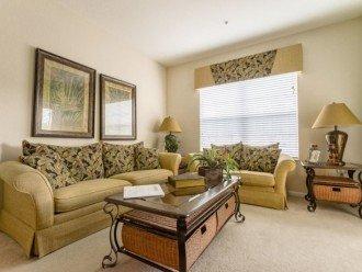 Vista Cay Charmer (5 individual beds!) #1