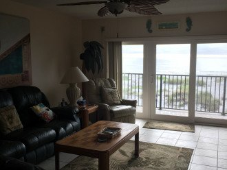 Winter Rental in Paradise - Oceanfront #1
