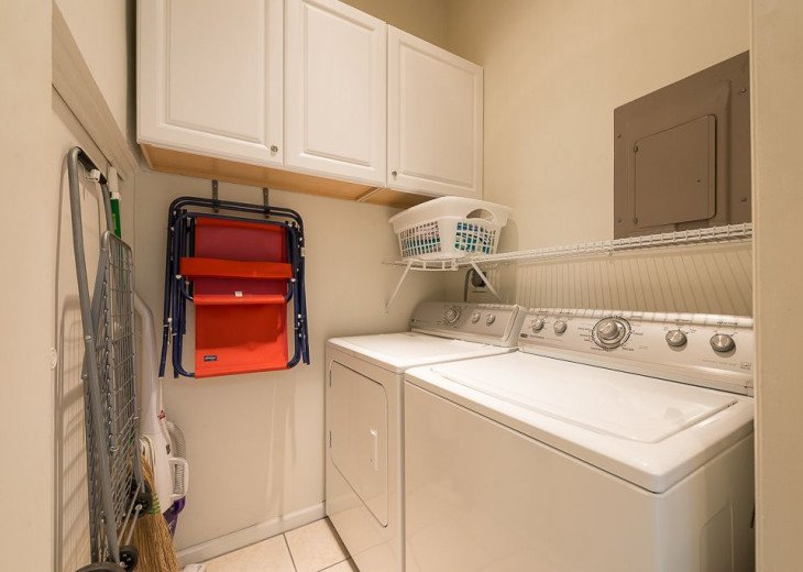 Truman Annex - ' Island Queen' End Unit Villa is One-of-a-Kind! #9