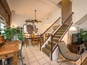 Truman Annex - ' Island Queen' End Unit Villa is One-of-a-Kind! #1