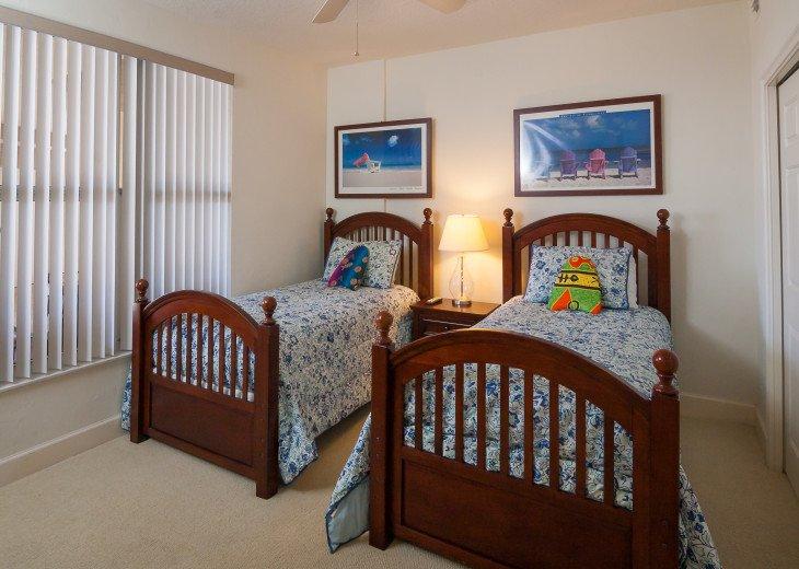 St. Maarten - Unit 702 - Direct Oceanfront - Million $$$ View - FALL SPECIALS! #15