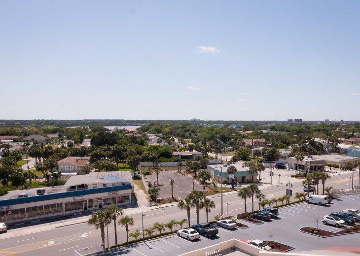 St. Maarten - Unit 702 - Direct Oceanfront - Million $$$ View - FALL SPECIALS! #17