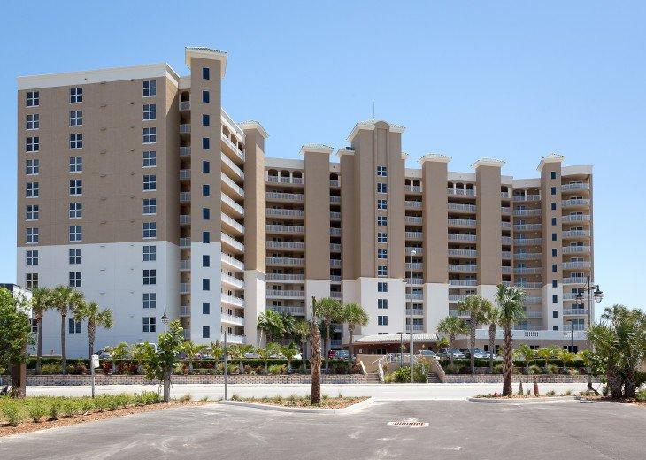 St. Maarten - Unit 702 - Direct Oceanfront - Million $$$ View - FALL SPECIALS! #2