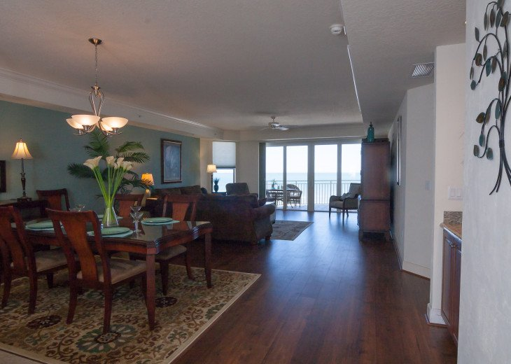 St. Maarten - Unit 702 - Direct Oceanfront - Million $$$ View - FALL SPECIALS! #6