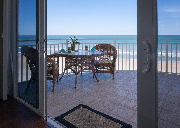 St. Maarten - Unit 702 - Direct Oceanfront - Million $$$ View - FALL SPECIALS! #18