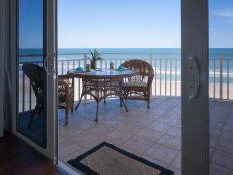 St. Maarten - Unit 702 - Direct Oceanfront - Million $$$ View - FALL SPECIALS! #1