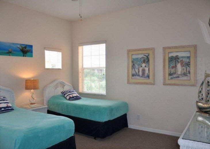Special $65! Only few nights left! 3bed2bath 1739sq ft condo #15