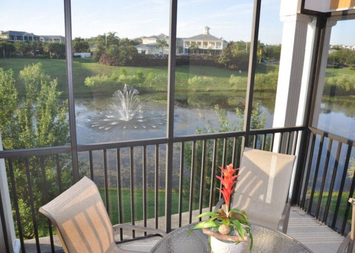 Special $65! Only few nights left! 3bed2bath 1739sq ft condo #24