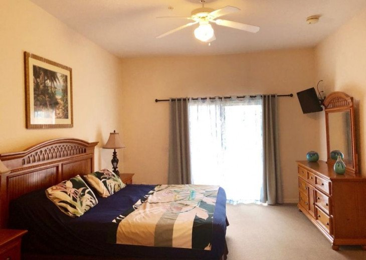 Special $65! Only few nights left! 3bed2bath 1739sq ft condo #10