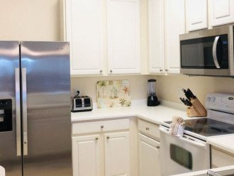 Special $65! Only few nights left! 3bed2bath 1739sq ft condo #1