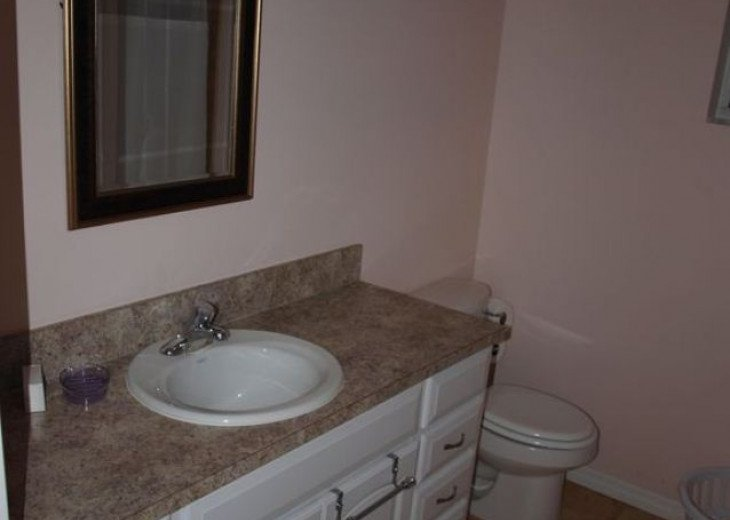 Northport Rental Fully Furnished And Ready To Stay Sleeping 6 In A Large House #9