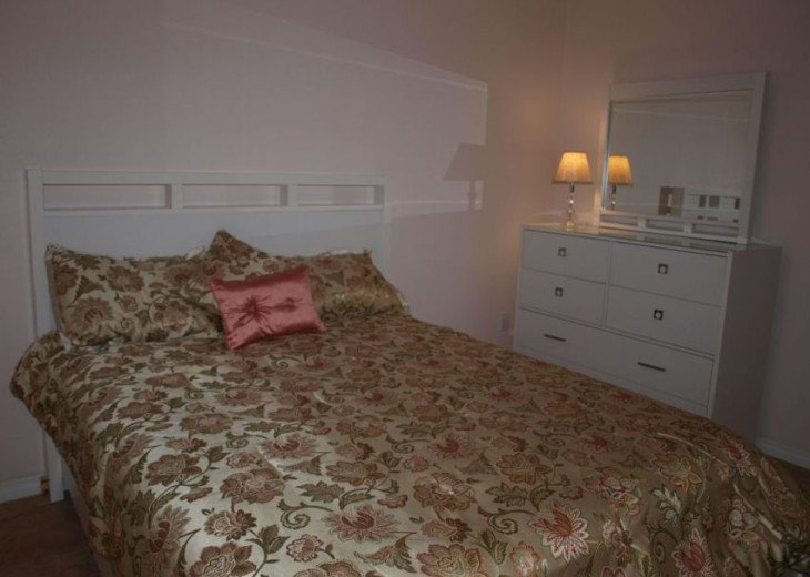 Northport Rental Fully Furnished And Ready To Stay Sleeping 6 In A Large House #13
