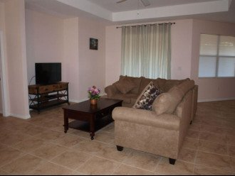 Northport Rental Fully Furnished And Ready To Stay Sleeping 6 In A Large House #1