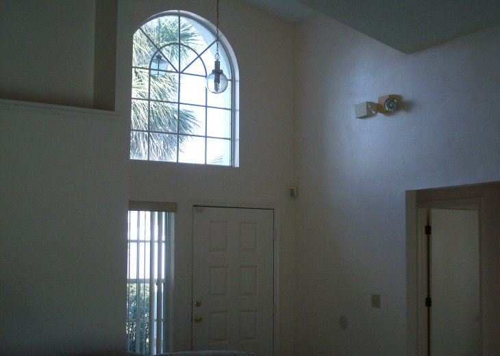 The perfect Disney vacation home rental property! Only Weekly/Monthly Rentals #13